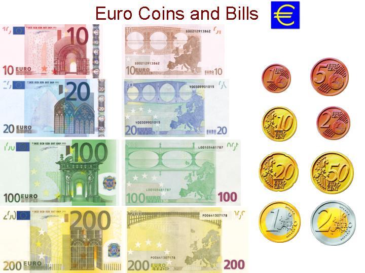 A Cuánto Esta El Euro En Libra Esterlina