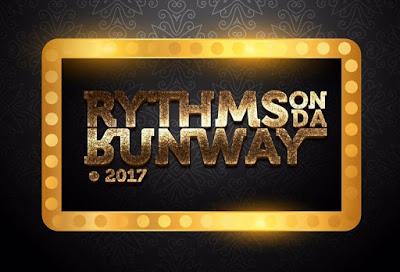 Rhythms On Da Runway Slated For April 1