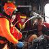 Immigrazione. Emergenza in mare, recuperati 9 corpi
