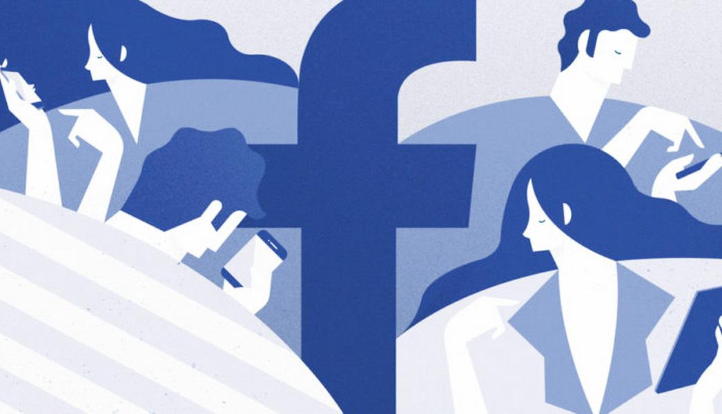 Cách rời khỏi tất cả nhóm trên facebook