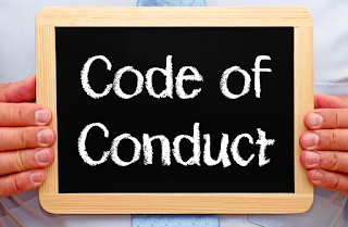 fir-in-madhubani-violate-code-of-conduct