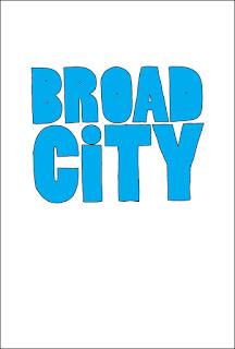 Broad City (2014)