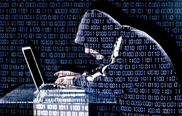 """Ενημερωτική εκδήλωση με θέμα """"Ασφάλεια στο Διαδίκτυο"""" στο Άργος"""