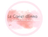 http://lecarnetdemma.fr