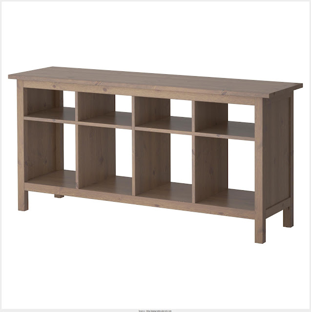 Incredible Console Table Ikea Wallpapers
