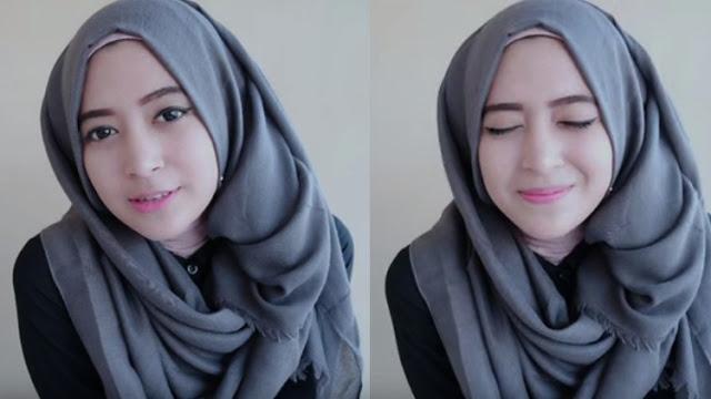 Tips Menentukan Gaya Hijab Sesuai Kebutuhan