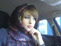 صور بنات ليبيا 2017 اجمل بنات طرابلس ليبيا
