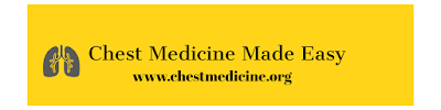 Chest Medicine Made Easy-Dr Deepu