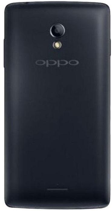 OPPO Joy 3