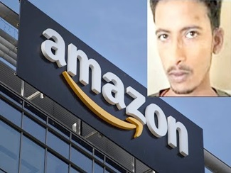 a youngster cheated amazon and earned 13 crores