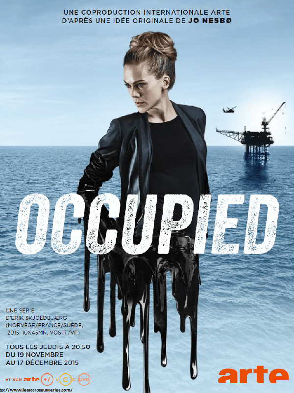 occupied saison 1 complete streaming telecharger films s ries streaming. Black Bedroom Furniture Sets. Home Design Ideas