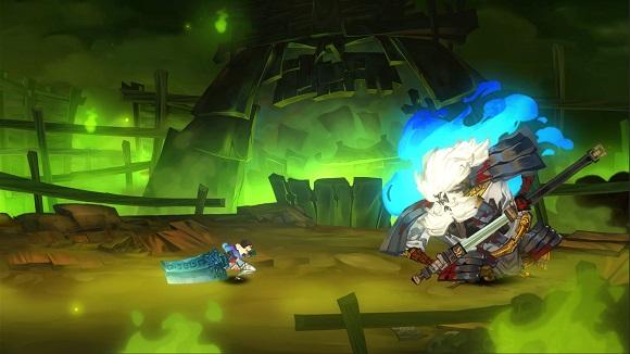 bladed-fury-pc-screenshot-www.deca-games.com-4
