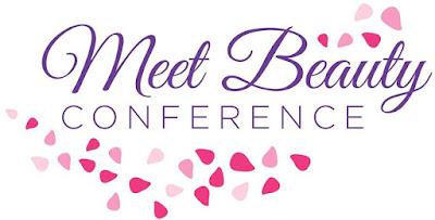 http://szmaragdowy-deszcz.blogspot.com/2016/05/relacja-z-konferencji-meet-beauty-ii.html