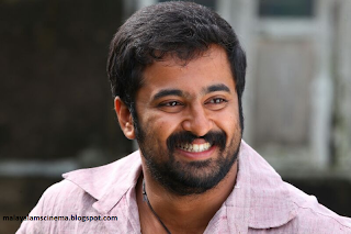 Unni Mukundan in Lal Jose movie