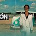 """""""El Barón"""" llega a la televisión puertorriqueña"""