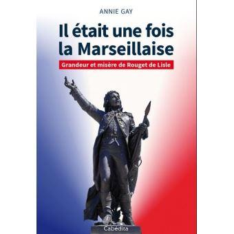 Rencontre Sans Lendemain Bretagne! Rencontre Sans Lendemain
