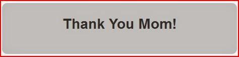 thank you mom graybox