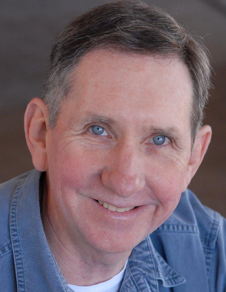 Richard Jackson