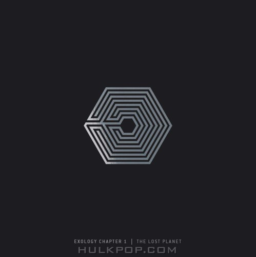 EXO – EXOLOGY CHAPTER 1 : THE LOST PLANET (FLAC + ITUNES PLUS AAC M4A)