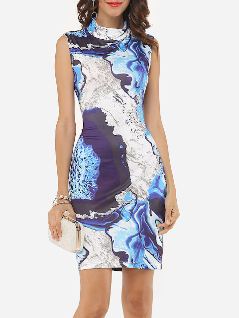 http://www.fashionmia.com/Products/assorted-colors-printed-celebrity-band-collar-bodycon-dress-154060.html