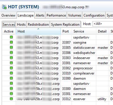 SAP Certifications, SAP Material