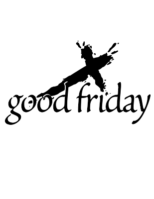 Good friday clipart || Beautiful clipart of good Friday 2017
