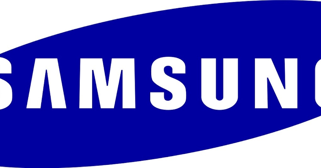 SAMSUNG CERT QCN AND EFS FILE HERE
