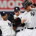 MLB: Yankees es una vez más el equipo más valioso según la Revista Forbes