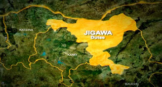 Fresh Elections To Be Conducted In Parts Of Jigawa As Election Starts In Plateau