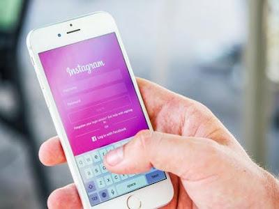 Gambar 5 Cara Promosi di Instagram Dengan Efektif