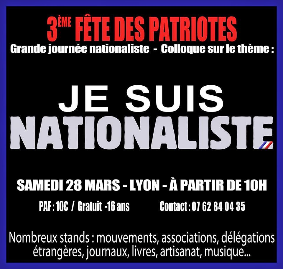 https://www.facebook.com/jesuisnationaliste28mars