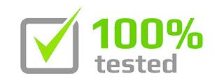 100procent-tested MT6580__TXD__T3__TXD__5.1__ALPS.L1.MP6.V2_YUANDA6580.WEG.L_P2 Root