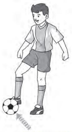 Apa Fungsi Menendang Bola Menggunakan Kaki Bagian Dalam : fungsi, menendang, menggunakan, bagian, dalam, Menendang, Dengan, Menggunakan, Bagian, Dalam, Bertujuan, Untuk, BotBola