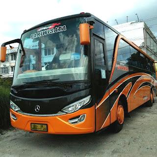 Armada 40 Seat