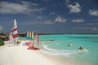 Kombireise Sri Lanka Malediven