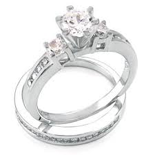 Amazon Wedding Rings Cheap