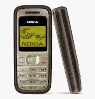 Download Free nokia 1200 Flash file. if your device is dead, auto restart any option is not working properly you need flash your device. today i will share with you latest flash file for nokia 1200 normal call phone. first you need to check your device hardware problem. if you you find any other hardware problem don't flash this call phone. you should first solve your mobile hardware problem.  1200 flash file  Download Here Free 1200 Flash File