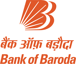 Bank of Baroda Recruitment 2016-17,Sweeper cum Peon ,121 Posts