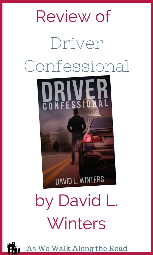 Review of Driver Confessional