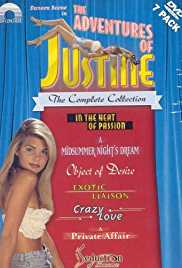 Justine Crazy Love 1995 Watch Online