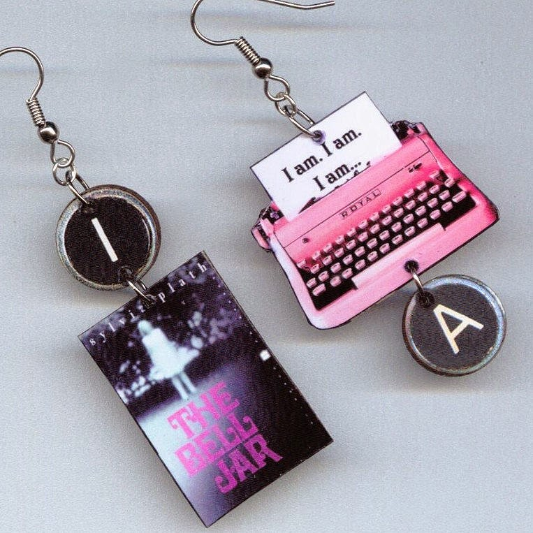 https://www.etsy.com/listing/92769312/book-earrings-the-bell-jar-sylvia-plath?ref=sr_gallery_22&ga_search_query=Sylvia+plath&ga_search_type=all&ga_view_type=gallery