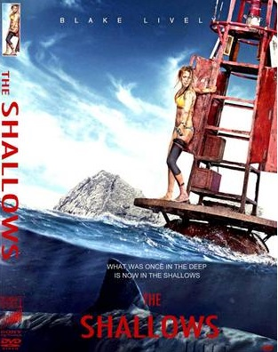 The Shallows 2016 Eng 720p HDRip 400mb HEVC ESub hollywood movie The Shallows 2016 hd rip dvd rip web rip 720p hevc movie 300mb compressed small size including english subtitles free download or watch online at world4ufree.to