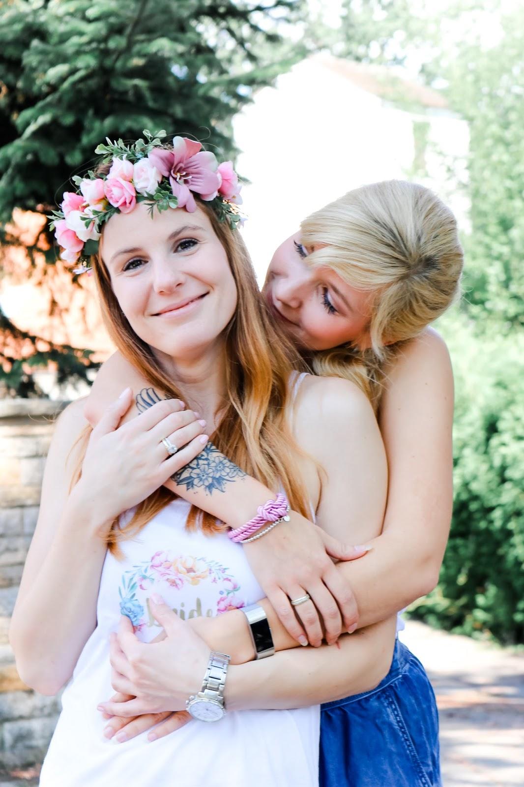 Fein Ungewöhnliche Hochzeit Themen Ideen Fotos - Brautkleider Ideen ...