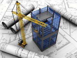 Объект капитального строительства Волгоград