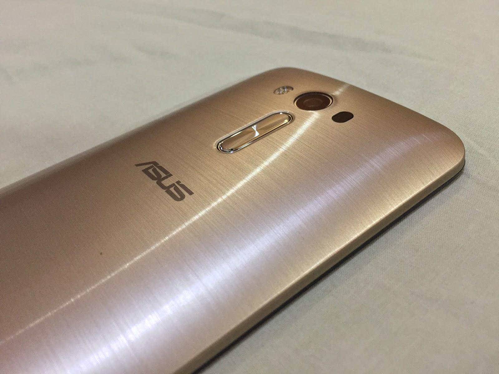 Asus Zenfone 2 Laser Ze550kl Camera Review Sample Stills Videos Ze 550kl