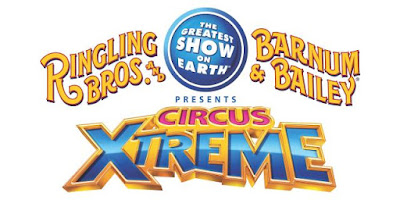 My vegas mommy 2016 06 12 be prepare to be astonished and amazed by some of the coolest acts that can only be seen at the greatest show on earth children of all ages can let their fandeluxe Gallery