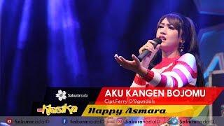 Lirik Lagu Happy Asmara – Aku Kangen Bojomu