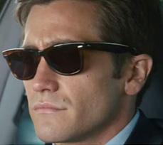 Sunglasses In Movies