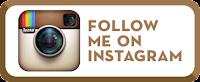 Drachenbabies auf Instagram