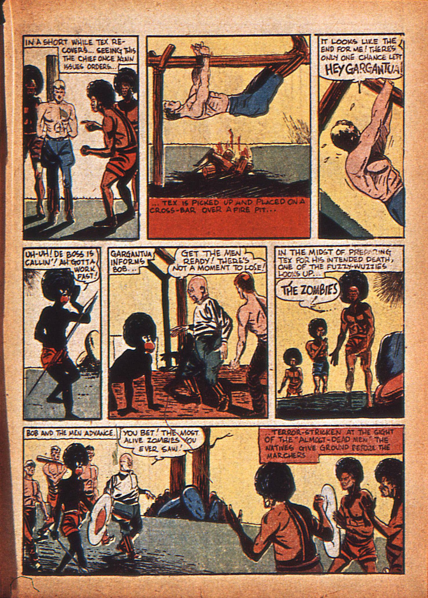 Action Comics (1938) 20 Page 42